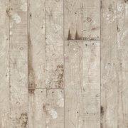 Rafter Vison Natural Wood Plank Porcelain Tile