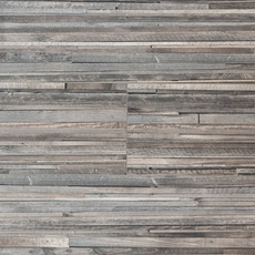 Antique Wood Gray Wood Plank Porcelain Tile
