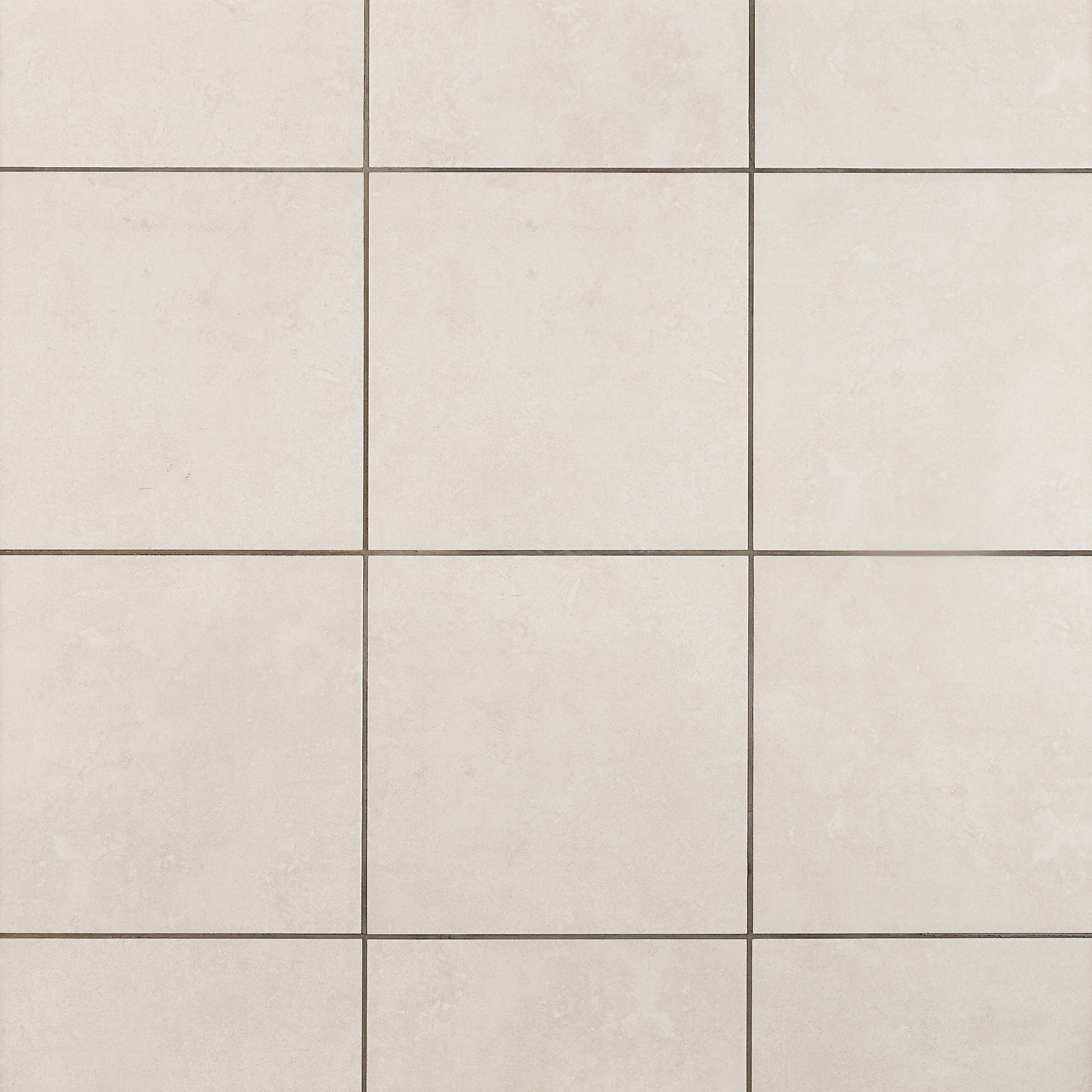 Tulsa Gray Ceramic Tile 12 X 12 100486554 Floor And