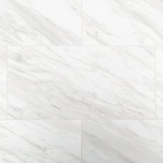 Volakas Plus Porcelain Tile