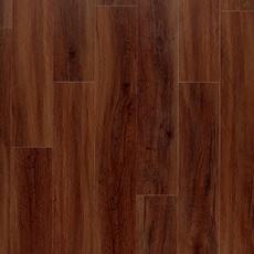 Luxury Vinyl Plank Tile Flooring Floor Decor