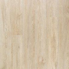 Crystal Creek Oak Rigid Core Luxury Vinyl Plank - Foam Back