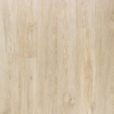 Crystal Creek Rigid Core Luxury Vinyl Plank Foam Back
