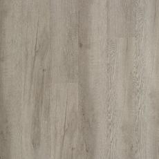 Heatherwood Matte Luxury Vinyl Plank with Foam Back