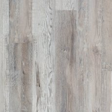 Luxury Vinyl Plank Amp Tile Flooring Floor Amp Decor