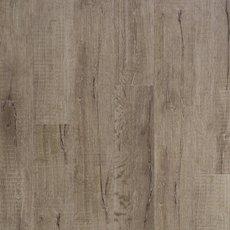 Madison Hills Oak Rigid Core Luxury Vinyl Plank - Foam Back