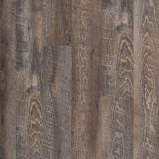 Lenox Estate Oak Rigid Core Luxury Vinyl Plank - Foam Back