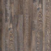 Lenox Estate Oak Rigid Core Luxury Vinyl Plank - Foam Back
