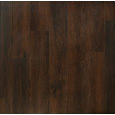 Gibson Hickory Matte Luxury Vinyl Plank with Foam Back