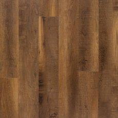 Luxury Vinyl Flooring Floor Decor - 6 foot wide vinyl sheet flooring