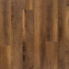Kodiak Oak Rigid Core Luxury Vinyl Plank - Foam Back