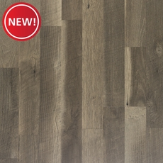 New! Conway Oak Matte Laminate