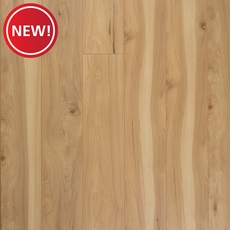 New! Norman Hickory Matte Laminate