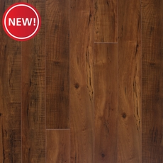 New! Artesia Spalted Maple Laminate