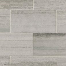 Valentino Azul Honed Marble Tile