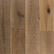 Montpellier Oak Mixed Brown Distressed Engineered Hardwood