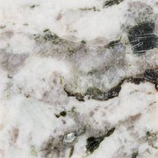 Sample - Custom Countertop Glacier Granite