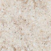 Sample - Custom Countertop Walnut Luster Quartz
