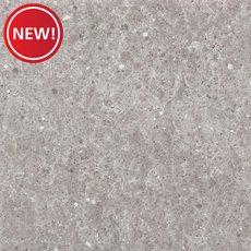New! Sample - Custom Countertop Ocean Jasper Quartz