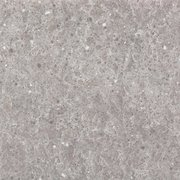 Sample - Custom Countertop Ocean Jasper Quartz