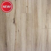 Tiramisu Matte Water-Resistant Laminate