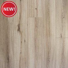 New! Tiramisu Matte Water-Resistant Laminate