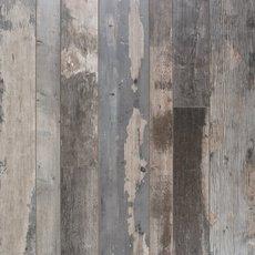 Aquaguard Laminate Floor Amp Decor