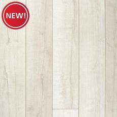 New! Buff Creme Water-Resistant Laminate