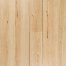Jasmine Maple Matte Water-Resistant Laminate