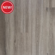 Dark Laminate Flooring Floor Amp Decor