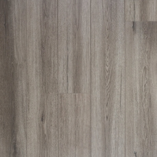 Heather Slate Matte Water-Resistant Laminate
