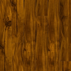 Saffron High Gloss Water-Resistant Laminate
