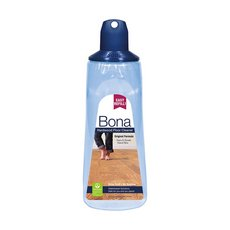 Bona Hardwood Floor Cleaner Cartridge