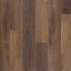 Black Walnut Luxury Vinyl Plank