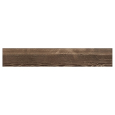Sequoia Brown Wood Plank Porcelain Tile