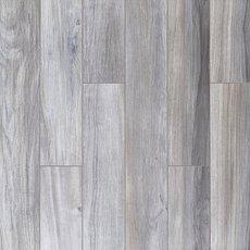 Marquis Wood Plank Porcelain Tile