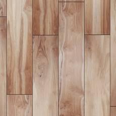 Winchester Oak Wood Plank Porcelain Tile