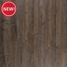 New! Pastoral Oak Matte Laminate