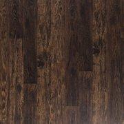 Austerland Hickory 2-Strip Laminate