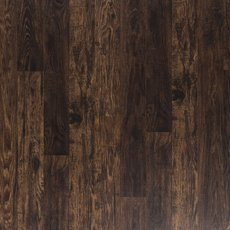 Austerland Hickory 2-Strip Laminate