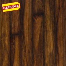Clearance! Regal Maple High Gloss Laminate