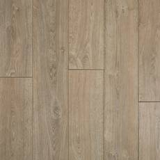 French Oak Gray Water-Resistant Laminate