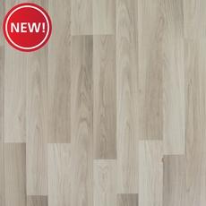 New! Fawn Oak 2-Strip Matte Laminate
