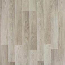 Fawn Oak 2-Strip Matte Laminate