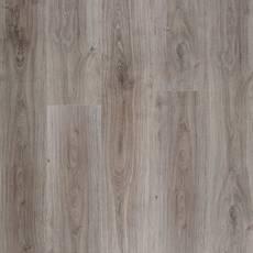 Silver Gray Oak Matte Laminate