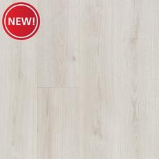 New! Resolute Oak Laminate