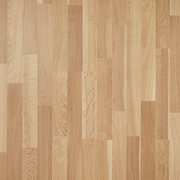 Maple 3-Strip Laminate