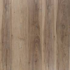 Spalted Walnut Matte Laminate