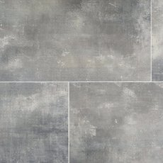 Windsor Gray Porcelain Tile