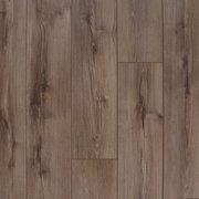 Morel Rigid Core Luxury Vinyl Plank - Cork Back